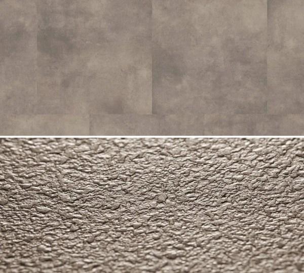 Vinylboden zum kleben Project Floors_floors@work_ST950