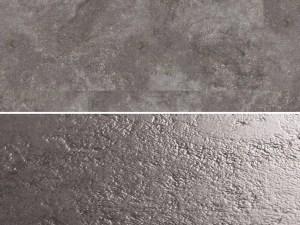 Vinylboden zum kleben Project Floors_floors@work_ST970
