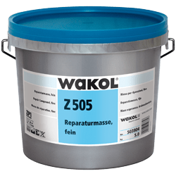 Reparaturmasse Wakol Z 505
