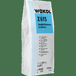Ausgleichsmasse WAKOL-Z-615