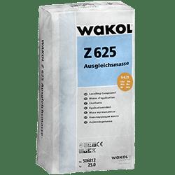 Ausgleichsmasse WAKOL-Z-625