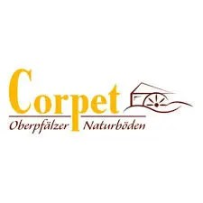 Corpet Designcork LIFE Thermocor