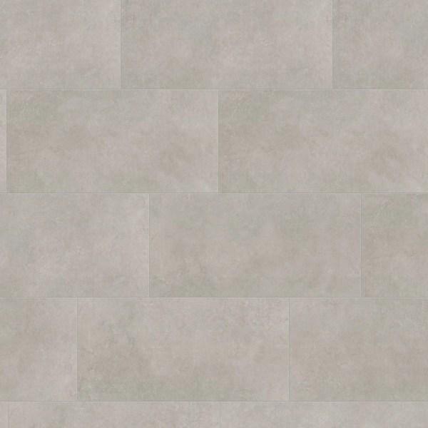 Schwerlast Vinylboden Corpet Mercadur Mineral Beton elegant gerade