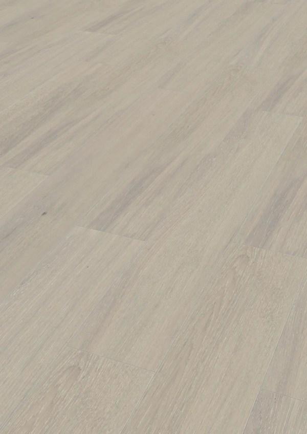 Schwerlast Vinylboden Corpet Mercadur Mineral Kaschmireiche 2
