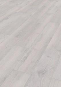 Schwerlast Vinylboden Corpet Mercadur Mineral Norwegische Eiche 2