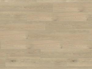 Schwerlast Vinylboden Corpet Mercadur Mineral Sonneneiche gerade