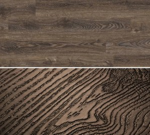 Klickvinyl Project Floors CLICK COLLECTION PW4012