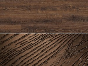 Klickvinyl Project Floors CLICK COLLECTION PW4013
