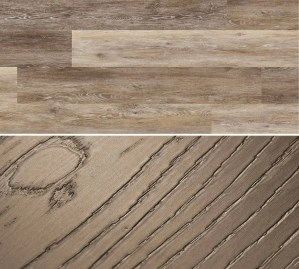Klickvinyl Project Floors CLICK COLLECTION PW4021
