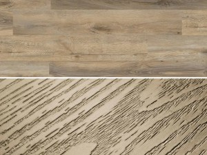 Klickvinyl Project Floors CLICK COLLECTION PW4100