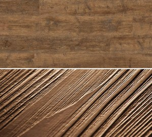 Klickvinyl Project Floors CLICK COLLECTION PW4130