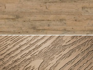 Klickvinyl Project Floors CLICK COLLECTION PW4140