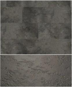 Klickvinyl Project Floors CLICK COLLECTION ST201