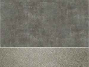 Klickvinyl Project Floors CLICK COLLECTION ST220