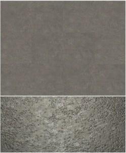 Klickvinyl Project Floors CLICK COLLECTION ST231