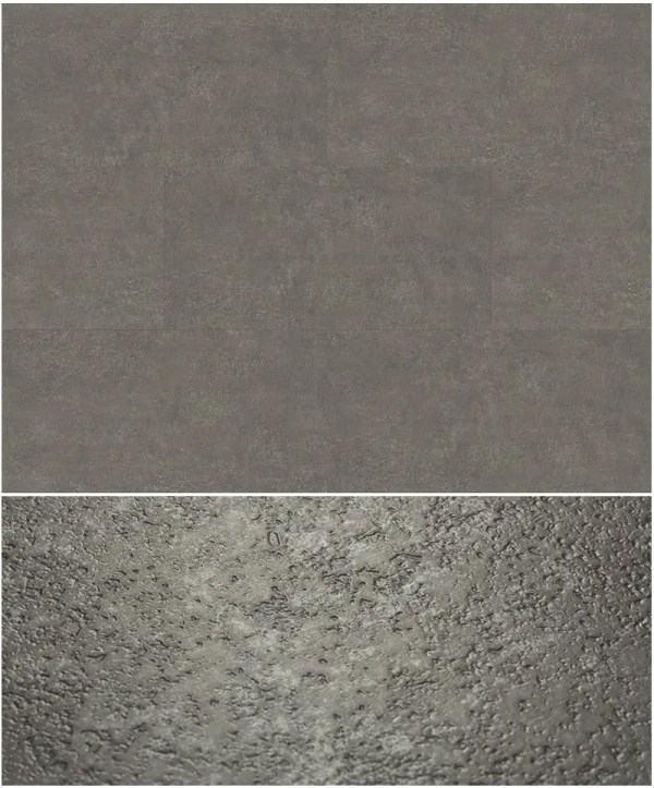 Klickvinyl Project Floors CLICK COLLECTION ST231