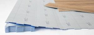 Unterlage für Click Collection Project Floors Click Collection Unterlage_CLUL1500