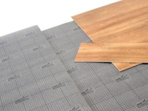 Unterlage für Loose Lay Project Floors LL UL 1000_1