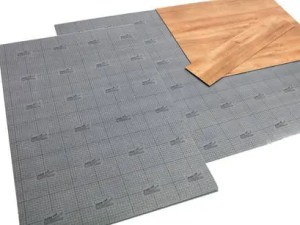 Unterlage für Loose Lay Project Floors LL UL 1000_2