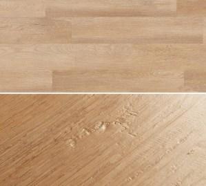 Lose verlegter Vinylboden Project Floors Loose Lay_PW1250