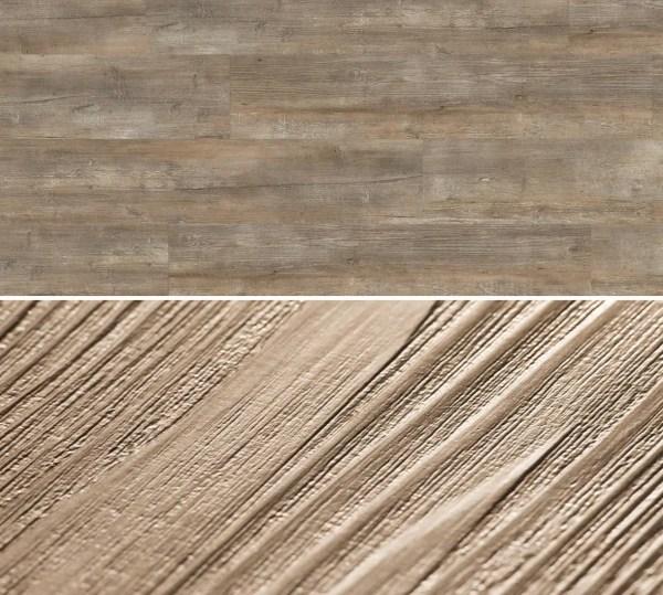 Lose verlegter Vinylboden Project Floors Loose Lay_PW3810