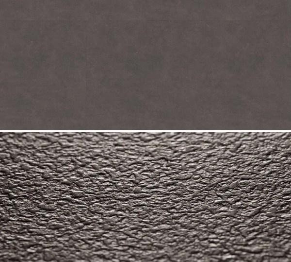 Lose verlegter Vinylboden Project Floors Loose Lay_ST920