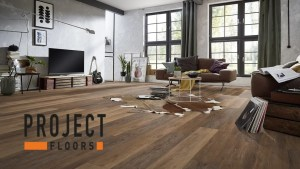 Vinylbodenbelag zum kleben Project Floors floors@home PW1261
