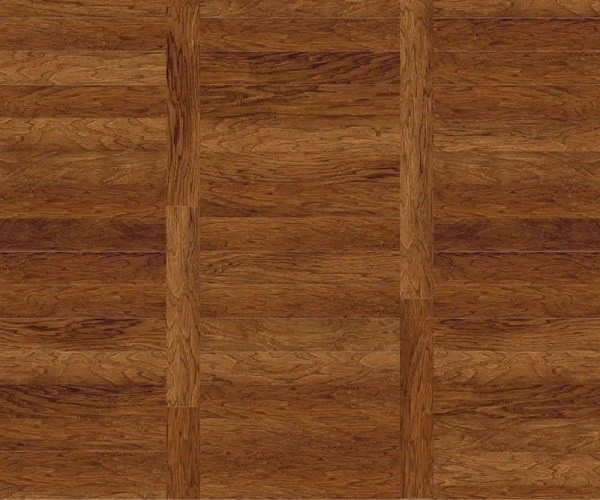 Vinylboden zum kleben Project Floors PW3055HB