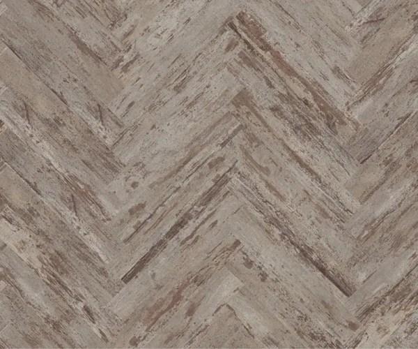 Vinylboden zum kleben Project Floors PW3080HB