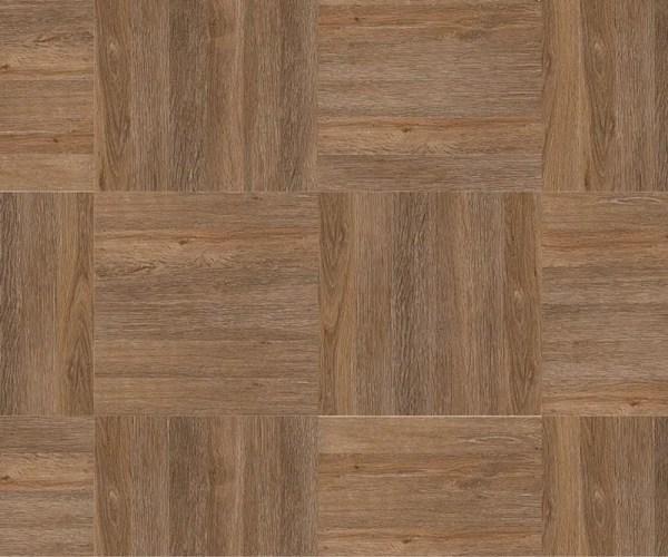 Vinylboden zum kleben Project Floors PW3610HB