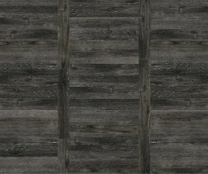 Vinylboden zum kleben Project Floors PW3620HB