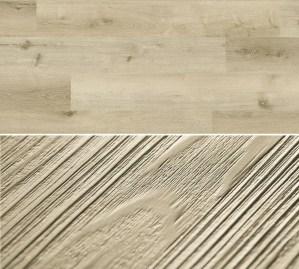 SPC Klick Vinyl Project Floors SPC-Core Collection_PW4200