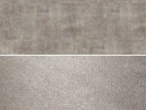 SPC Klick Vinyl Project Floors SPC-Core Collection ST 220
