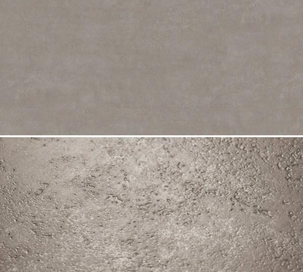 SPC Klick Vinyl Project Floors SPC-Core Collection ST 230