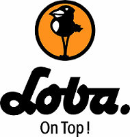 Loba - Pflegemittel Reiniger Lacke und Öle