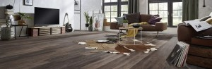 Raumbild Project Floors Click Collection PW 4023