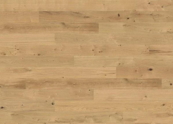 Parkettboden Corpet_Parkett-Eco-Kaisereiche-Terra-gerade