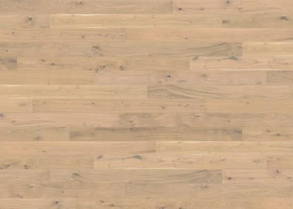 Parkettboden Corpet_Parkett-Eco-Kaisereiche-gekalkt-gerade