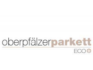 Corpet Oberpfälzer Parkett Eco