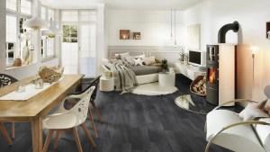 Raumbild Fliesendekor Project Floors floors@home ST 775