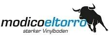 logo_Corpet_modico_eltorro_2 mit Stier