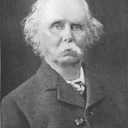 Alfred Marshall Neoklassik