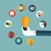 Marketing in Unternehmen
