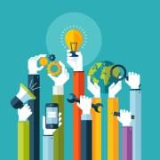 Marketing, Schritt für Schritt zum Marketingexperten