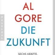 Buchtipp: Die Zukunft von Al Gore