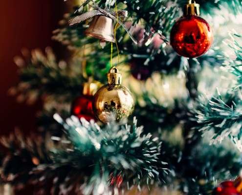 Weihnachtskarten als Marketinginstrument nutzen