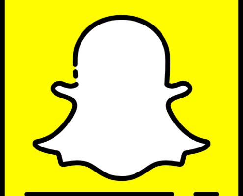 Mit Snapchat Verkäufe ankurbeln