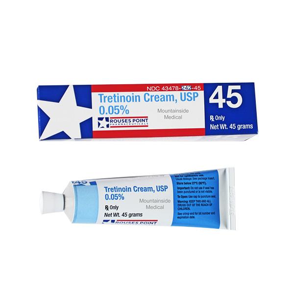 buy-tretinoin-cream-0.05--cheap-online