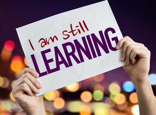 shutterstock_434329426_learningstill