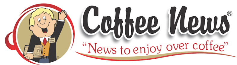 Coffee News of North Central Massachusetts
